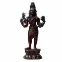 Standing Shiva Statue