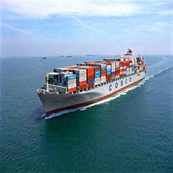 Cheap Fast Shipping Cargo Services