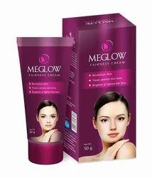 Meglow Fairness Cream
