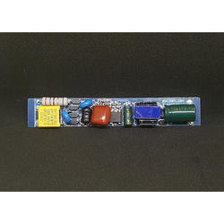 22W-24W LED Tube Driver