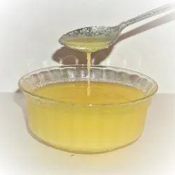 Othree Store In Cool And Dry Place Organic A2 Pure Ghee, for Cooking