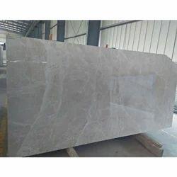 Grey Marfil Marble