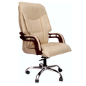 Primeus Executive High Back Chair