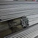 316 Stainless Steel Tube