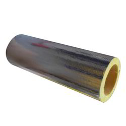 Insulated Sectional Pipe