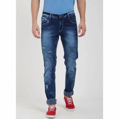 todella halpaa lika halpaa tehdashinta Men Latest Jeans