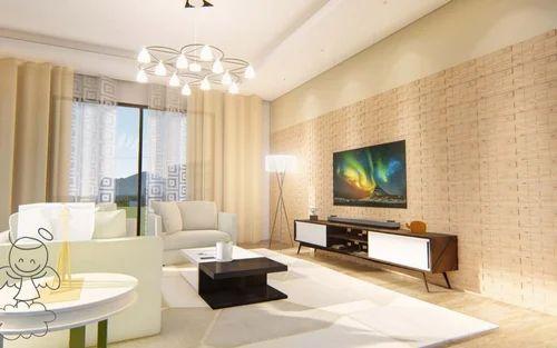 Residential Interior Designer In Bengaluru Living Room Designing Services In Bengaluru Architect Interior Design Town Planner From Bengaluru