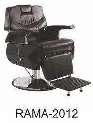 Rama-2012 Salon Chairs