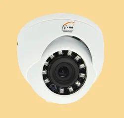 CCTV CAMERA - 2.0 MEGAPIXEL