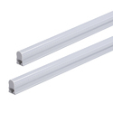 LED Industrial Retrofit Tube Light
