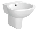 Johnson Brand Wash Sink