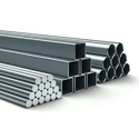 Aluminium Alloys 6201 64401 - Pipe/Tube