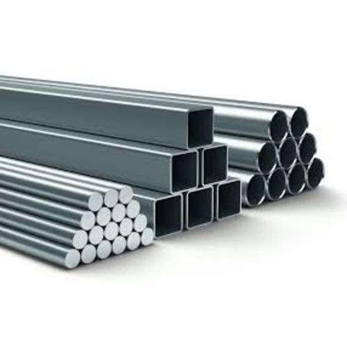 Aluminium Alloys 6201 64401