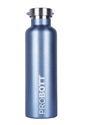 Sports Flacon Bottle