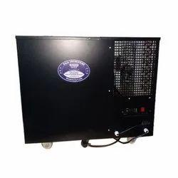 6 Way Beer Flash Chiller/ Cooler