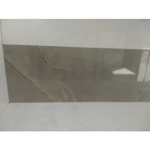 Glossy Floor Tile Thickness 5 10 Mm Rs 125 Square Feet J K