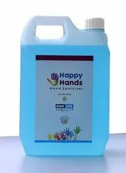 Permatex Waterless Hand Cleaner