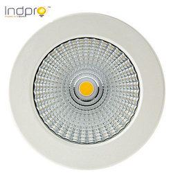 recessed philips spot downlighter light led products lighting