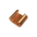 Tap Off Type Copper