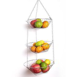 Kitchen Hanging Basket