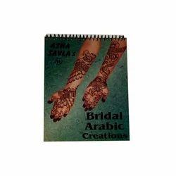 Bridal Mehndi Design Book Bridal Arabic Mehndi Design Book