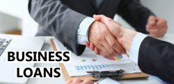 Buisness Loan Services