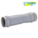 Finolex Plastic Repair Coupler, Structure Pipe And Hydraulic Pipe