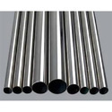 Astm/ Asme Sa498 Tubes, For Food Products