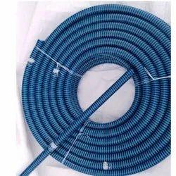 1-4 Inch 20-30 Mtr Flexible PVC Hose Pipes