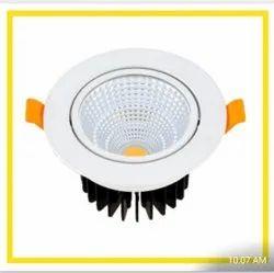 100 W LED COB Lights