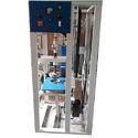 Single Die Paper Plate & Thali Making Machine