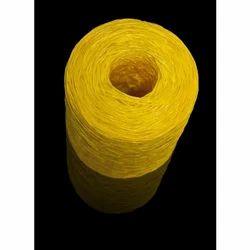 Plastic Twine Rope