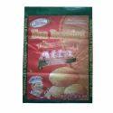 Fresh Chakki Atta, Pack Type: Bag, For Chapatis
