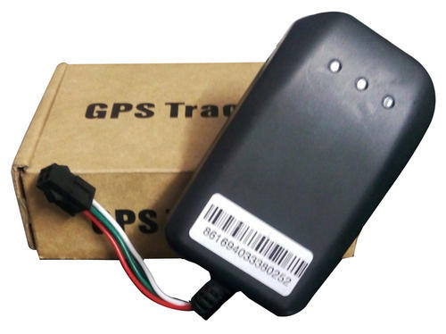 GPS Vehicle Tracker - GPS Tracker -TK101B Manufacturer from