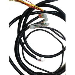 wire cable harness 250x250 cable harness at best price in india Wire Harness Assembly at bakdesigns.co