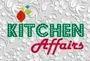 Modern Kitchen Interior Designing Services, in West Bengal