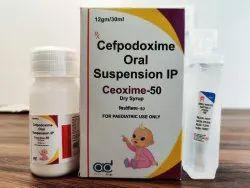 Ceoxime-50