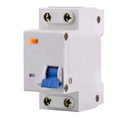 Earth leakage circuit breakers at rs 2500 unit kolathur chennai earth leakage circuit breaker ccuart Images