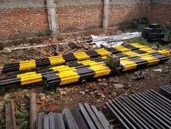 Railway Sliding Boom
