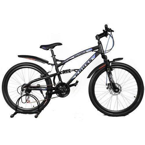 d3052a51f227 Kross Gear Bicycles Price In India