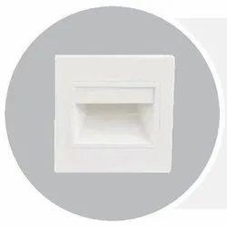 Sensinova SNMW SL1.5 W Microwave Motion Sensor