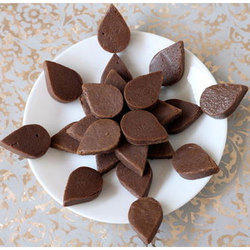 Chocolate Fantasy Homemade Dark Chocolate