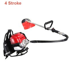 BC-360 BPK Brush Cutter