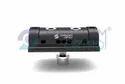 Central Clamp LRS External Fixator