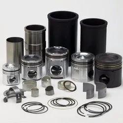 Cummins N14 Engine Parts
