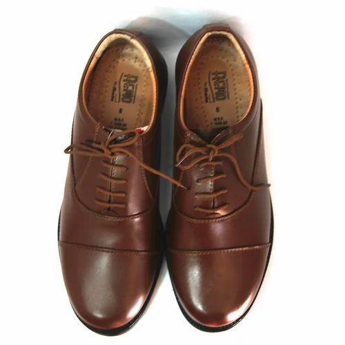 Bata Men Formal Shoes, Size: 5 to 10