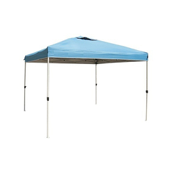Portable Polyester Gazebo
