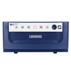 Eco Watt 1650 Luminous Home UPS