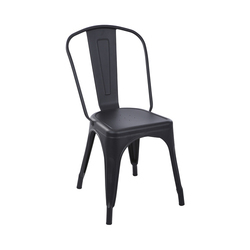 TOILEX Chair
