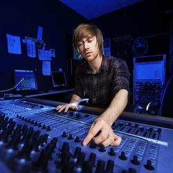 Institutes For Basic Sound Engineering
